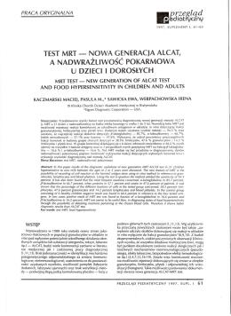 B (PDF)
