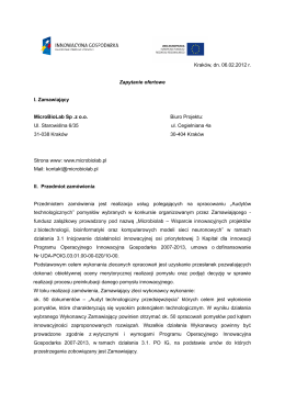 Microbiolab_Sp_ z_o o _zapytanie_audyt tech.pdf