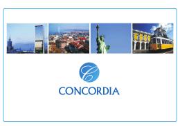 Untitled - Concordia