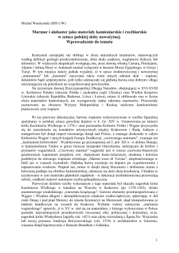 wersja PDF - Fundacja HEREDITAS