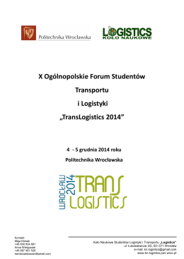 tutaj - translogistics.pl