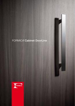 Pobierz - Formica