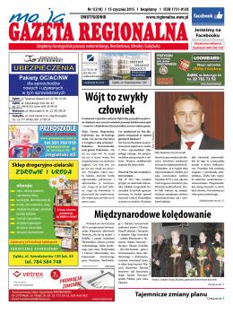 Plik w formacie PDF - Moja Gazeta Regionalna