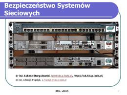 BSS.w03.v2013b.(L5