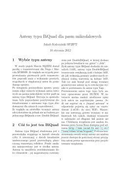 biquads_small.pdf