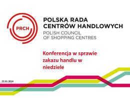 Pobierz - Polska Rada Centrów Handlowych