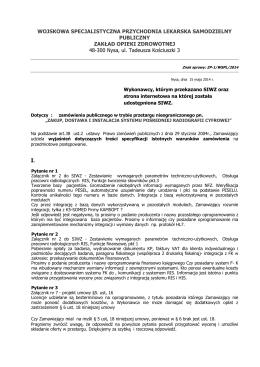 regulamin przeprowadzania remontów w lokalach mieszkaniowych