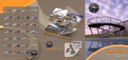 karta katalogowa szafy kablowe