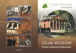 W XVIII wieku wieś Andrychów stała się centrum prężnego ośrodka