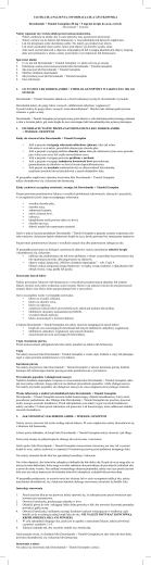 Konkurs na stanowisko asystenta (naukowego)