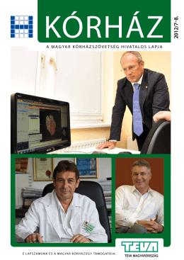 Vasútegészségügyi KHT - 25. oldal. - Béker