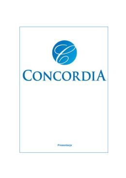Sprawozdanie z działalności statutowej Zarządu FRRM za 2012rok.