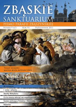 OSS News 02/11 (PDF, 1,0 MB)