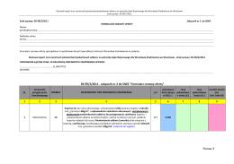 Załącznik Nr 4.pdf