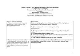 17.03.15 regulamin programu itmzm 2015