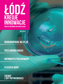 Gminny Biuletyn Informacyjny Nr 7 - lipiec 2011 (144)