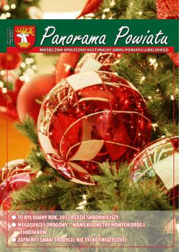 Katalog Samsung SAC_2010 - Klimatyzacja i wentylacja Warszawa