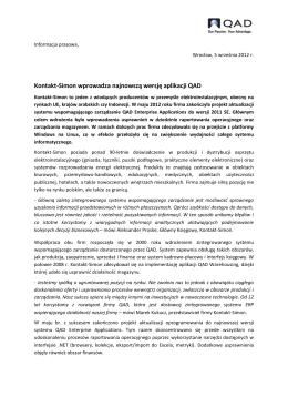 wyroznienie_c_opis.pdf [1 544 KB]
