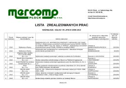 GS2107-WTBD - Broszura informacyjna w j. polskim