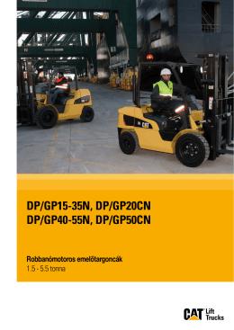 PDF ismetető  - Niketrans Targonca Kft