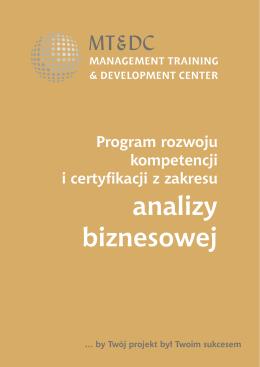Kwartalnik pdf - Stowarzyszenie Absolwentów AWF Warszawa