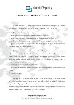 S_10_001_UM Kielce - Najwyższa Izba Kontroli