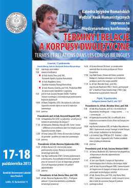 SEMINARIUM PAN TNP BANK. MUZULM. 2013.pdf