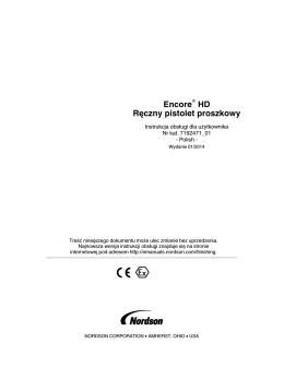 Katalog urządzeń lakierniczych