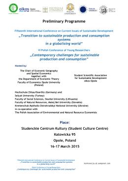 wcci program (pdf)