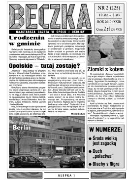 ER926SB70E Płyta gazowa_S_I.pdf 2874KB Aug 29 2012 02:58:57