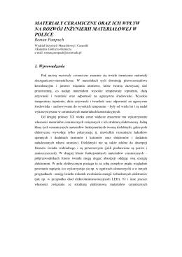 cele i zadania gospodarki wodnej cele i zadania gospodarki wodnej