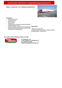 ESLT Catalogue 02 2010 do PDF .cdr - home ESLT