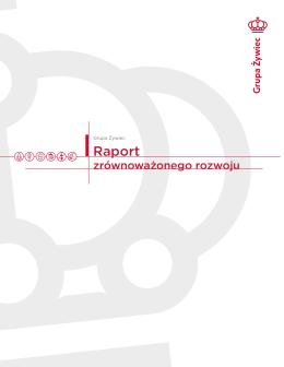 Polska współpraca rozwojowa. Raport 2010