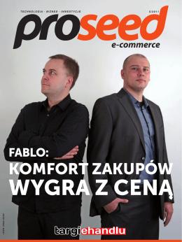 tutaj - Drogerie Polskie