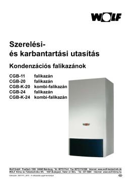 CGB 11_20_24 sorozat