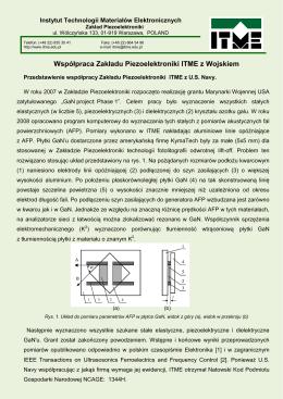 Zał. 9d Inwentaryzacja Załakowo.pdf 3721KB Jan 17 2013 12:47:08