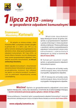 ZUK w Przemyślu - zukprzemysl.pl