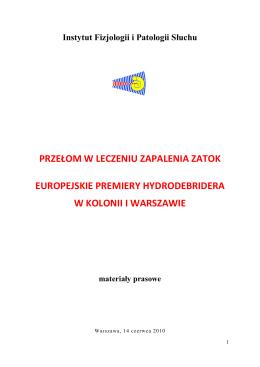 """Wojciech Jagielski """"Nocni wędrowcy"""""""
