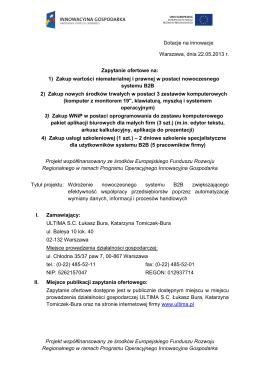 ECOSYS P6026cdn.pdf