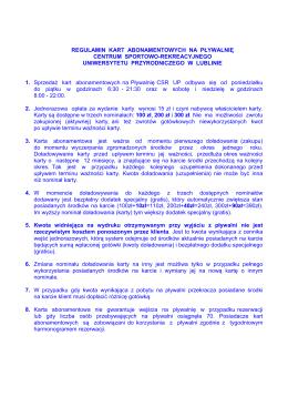 Wniosek o wydanie karty parkingowej .pdf