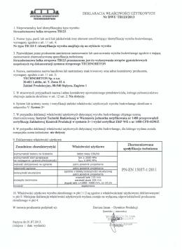 tematy ćw. laboratoryjnych