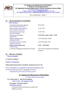 List informujący o włączeniu e-Prototypy S.A. do Materialise NV.