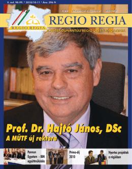 2010. 10-12. szám pdf