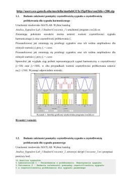 PDF 238kB