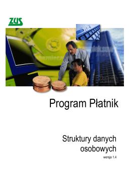 Styrodur - XPS - Dane techniczne - Brochure Polish