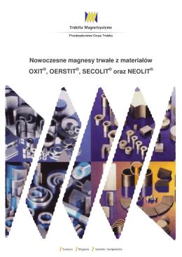 13921370_Wrangler Polar_PL_web_POPR.indd