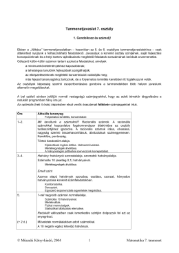 7.a osztály matematika.pdf