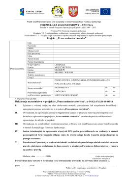 miejskie centrum zdrowia publicznego im. bł. rafała chylińskiego w