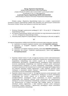 SPC - Bunorfin 2 mg