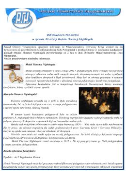 Protokół Nr XXI/2013 z XXI Nadzwyczajnej Sesji Rady Gminy